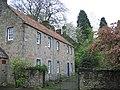 Old School House, Dollar - geograph.org.uk - 411408.jpg