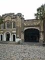 Old Slave Mart Charleston.jpg
