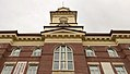Old St. Boniface City Hall, Provencher Blvd, Winnipeg (501104) (14819209035).jpg