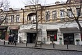 Old Town Tbilisi, Altstadt, Georgia (27114174998).jpg