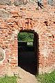 Old Vasa church ruins 17.jpg