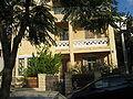 Old house of Nordia Gimanasiun in Tel Aviv, 064.jpg