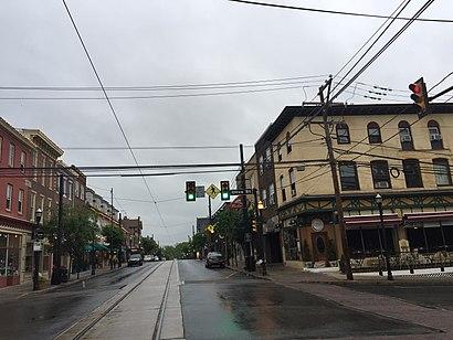 Olive Street.jpg