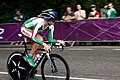 Olympic mens time trial-89 (7693203536).jpg