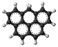 Olympicene molecule ball.png
