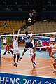 Olympics 2004 Volleyball 01.jpg
