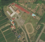 Omagari Special School.png