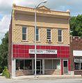 Omaha, Nebraska 1810-1812 Vinton Street.JPG
