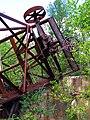 Omega Goldmine, Larder Lake, Ontario.jpg