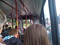 On The Bus In Middlesbrough - panoramio.jpg