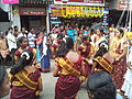 Onam Athachamayam 2012 21-08-2012 11-01-40 AM.jpg