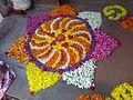 Onam Flower Carpet.jpg