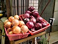 Onions in Peng Chau.jpg