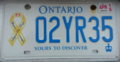 Ontario pers 02yr35.png