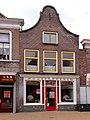 Oosterstraat 56 Steenwijk.jpg