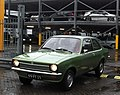 Opel Kadett (10247034615).jpg