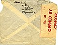 OpenedByCensor1939.jpg