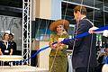 Opening Innovation hub of SingularityU NL (26810507333).jpg