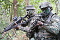 Operação Amazônia 2014 (15398849480).jpg
