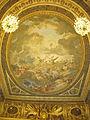 Opera royal versailles 0005.jpg