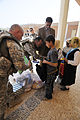 Operation Iraqi Freedom DVIDS215534.jpg