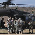 Operation Skyfall 2015 150317-A-EB816-089.jpg