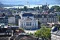 Opernhaus Zürich (ZH).jpg
