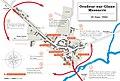 Oradour-sur-Glane massacre.jpg