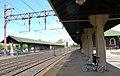 Orange Station platform jeh.JPG