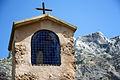Oratoire Beaureceuil Saint Antonin Sainte Victoire Aix en Provence 2 2.jpg