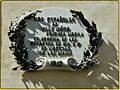 Oratorio San Felipe Neri,Cádiz,Andalucia,España - 9044818901.jpg