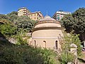 Oratorio San Teodoro Genova, back.jpg