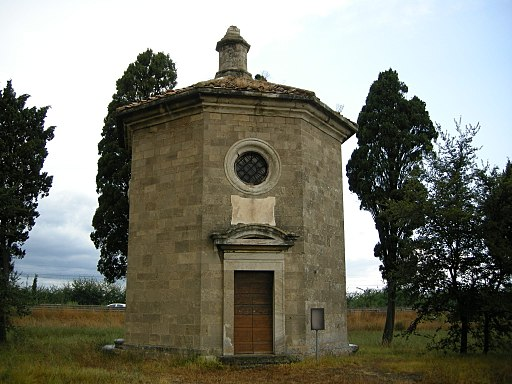 Oratorio di san guido 03