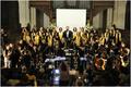 Orchestre Philharmonique de Paris Est 2.png