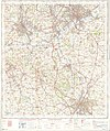 Ordnance Survey One-Inch Sheet 121 Derby & Leicester, Published 1962.jpg