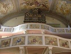 Orgel - panoramio (5).jpg