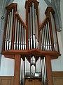 Orgel Thusis.jpg