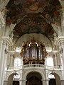Orgues Eglise Saint-Paulin Trèves 280608 1A.jpg