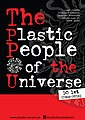 Originální poster - The Plastic People of the Universe - 50let (1968-2018).jpg