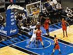 Orlando Magic v.s. Toronto Raptors (5170811751).jpg