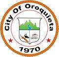Oroquieta logo draft.jpg