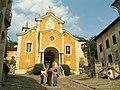 Orta San Giulio - Parrocchia di Don Erminio - panoramio.jpg
