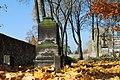 Orthodox cemetery - panoramio (1).jpg