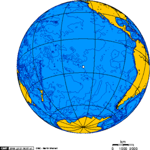 Orthographic projection centred over Pitcairn Island.png