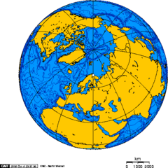 Orthographic projection over Kirkenes Norway.png