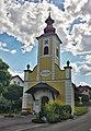 Ortskapelle Lichendorf (Weitendorf) 20130612.jpg