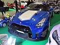 Osaka Auto Messe 2020 (208) - MINION-GOH.jpg