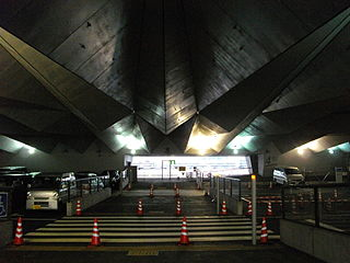 File:Osanbashi Yokohama International Passenger Terminal