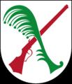 Osby kommunvapen - Riksarkivet Sverige.png
