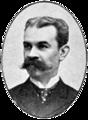 Oscar Gustaf von Heidenstam - from Svenskt Porträttgalleri II.png